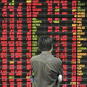 la crisi finanziaria globale del 2009