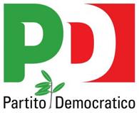 Partito Democtratico