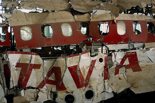 Romano prodi una commissione europea d inchiesta sulla - Pinelli una finestra sulla strage ...