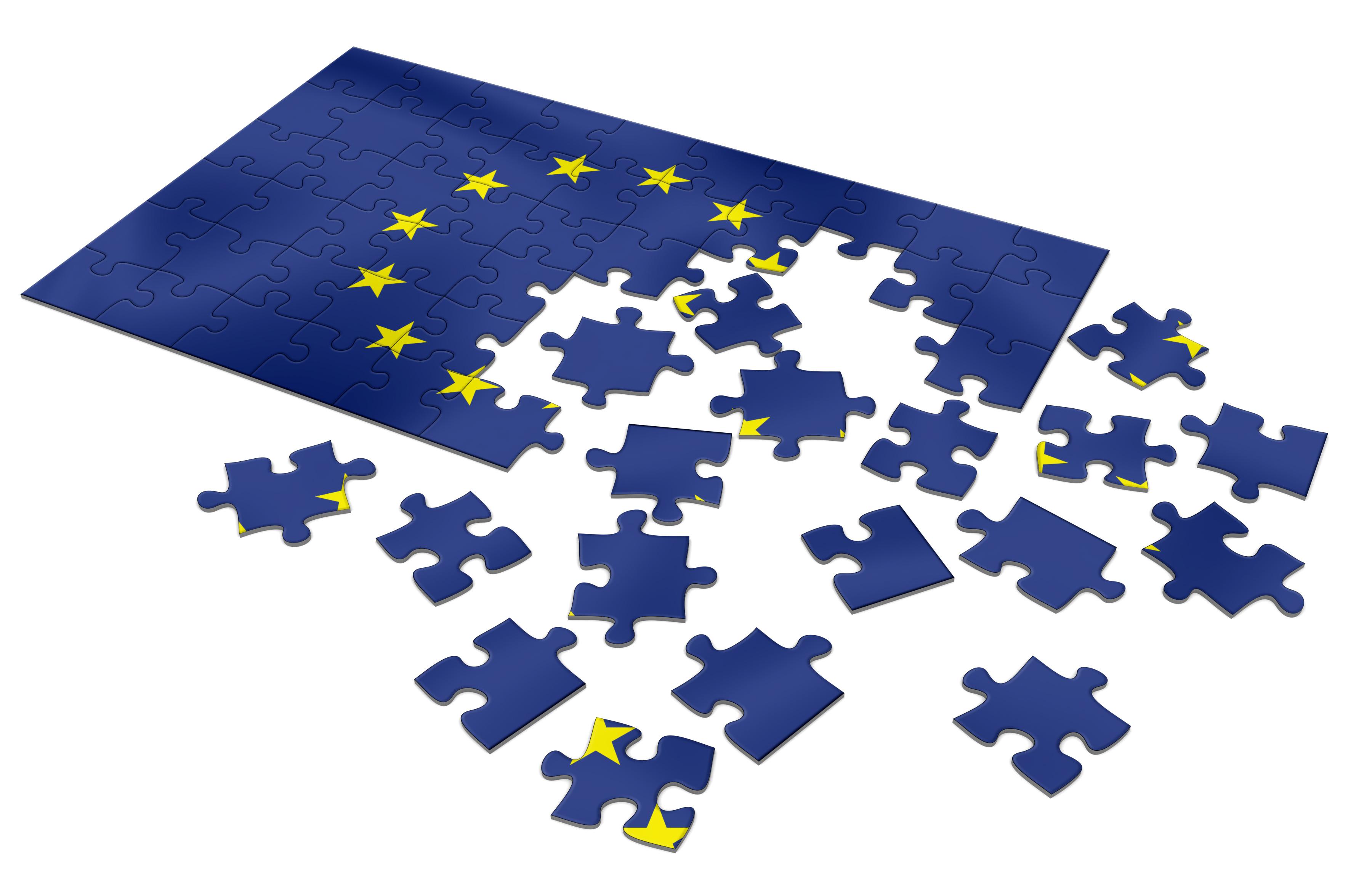 Severino. Se la vera crisi europea è dei suoi valori. CrisiEuropa