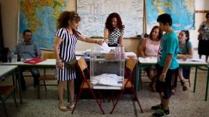 GreeceReferendum