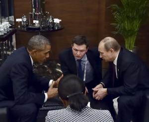 Obama-Putin_Turkey-G20