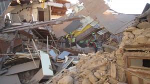 TerremotoUmbria_2016-08-25_11
