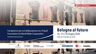 Fondazione - Conferenza